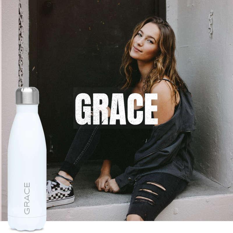 bottiglia-in-acciaio-inossidabile-senza-BPA-500-ml-migliore-borraccia-termica-personalizzata-idea-regalo