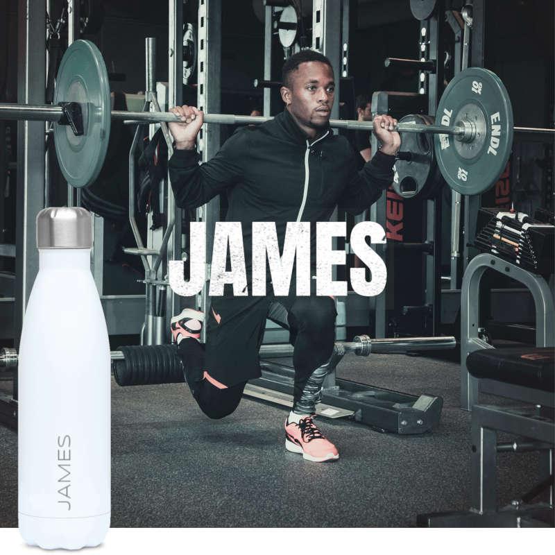 bottiglia-in-acciaio-inox-senza-BPA-500-ml-migliore-borraccia-palestra-leggera-design-made-in-italy