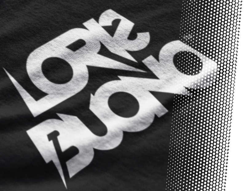 maglietta-loris-buono-tshirt-nera-collezione-influencer-instagram-moda-shop-online
