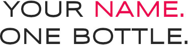 campagna-contro-la-plastica-plastic-free-thermos-riutilizzabile-e-sostenibile-senza-BPA