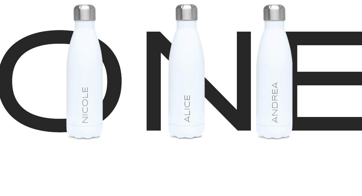 borraccia-in-acciaio-inox-personalizzata-con-nome-ecologica-design-made-in-italy
