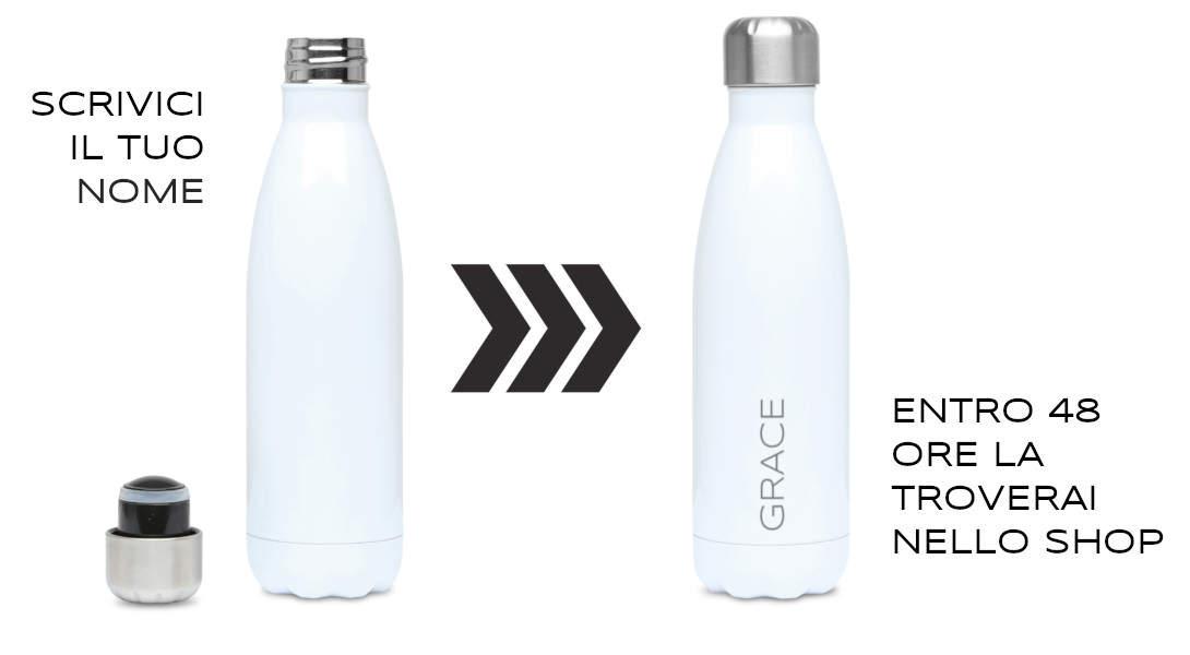 bottiglia-termica-500-ml-in-acciaio-inossidabile-borraccia-personalizzata-design-made-in-italy