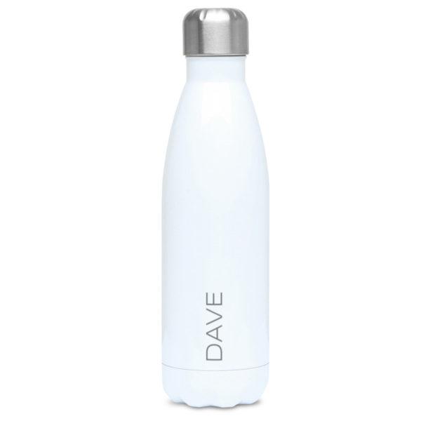 bottiglia-termica-dave-acciaio-inossidabile-borraccia-termica-personalizzata-con-nome-idea-regalo