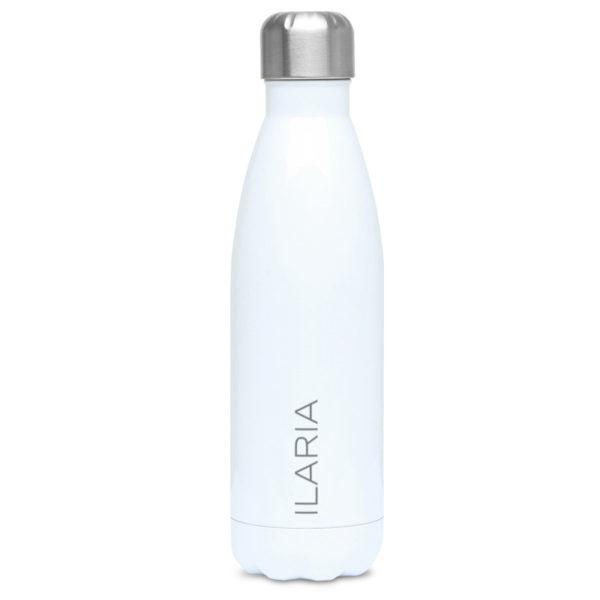 bottiglia-termica-ilaria-acciaio-inossidabile-borraccia-termica-personalizzata-con-nome-idea-regalo