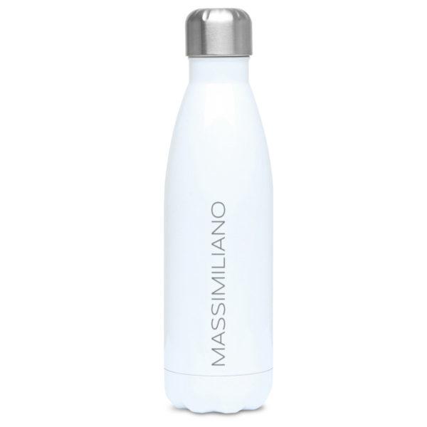bottiglia-termica-massimiliano-acciaio-inossidabile-borraccia-termica-personalizzata-con-nome-idea-regalo