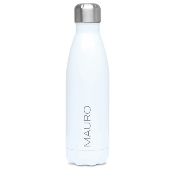 bottiglia-termica-mauro-acciaio-inossidabile-borraccia-termica-personalizzata-con-nome-idea-regalo