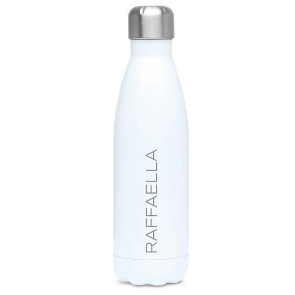 bottiglia-termica-raffaella-acciaio-inossidabile-borraccia-termica-personalizzata-con-nome-idea-regalo