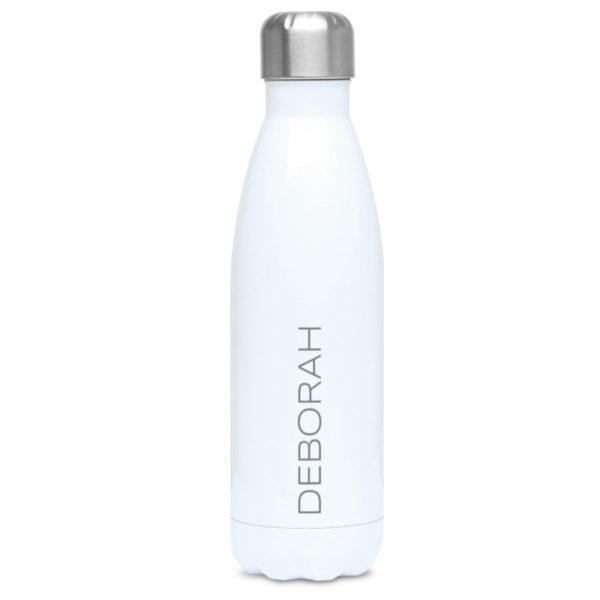 bottiglia-termica-deborah-acciaio-inox-borraccia-termica-personalizzata-con-nome-idea-regalo