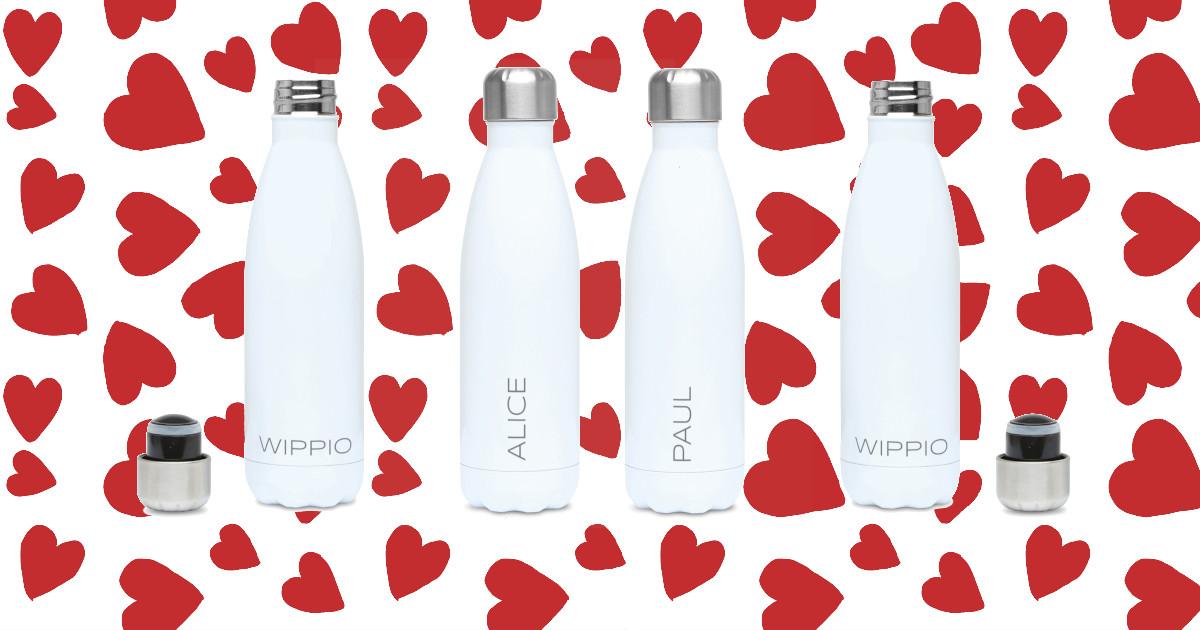 Valentine's-day-unique-gift-idea