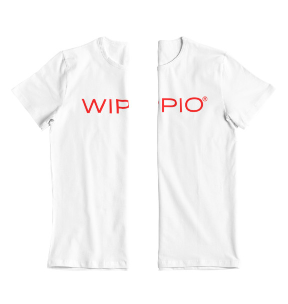 t-shirt-wippio-maglietta-bianca-moda-donna-uomo-2020-tendenza-social-instagram-tiktok