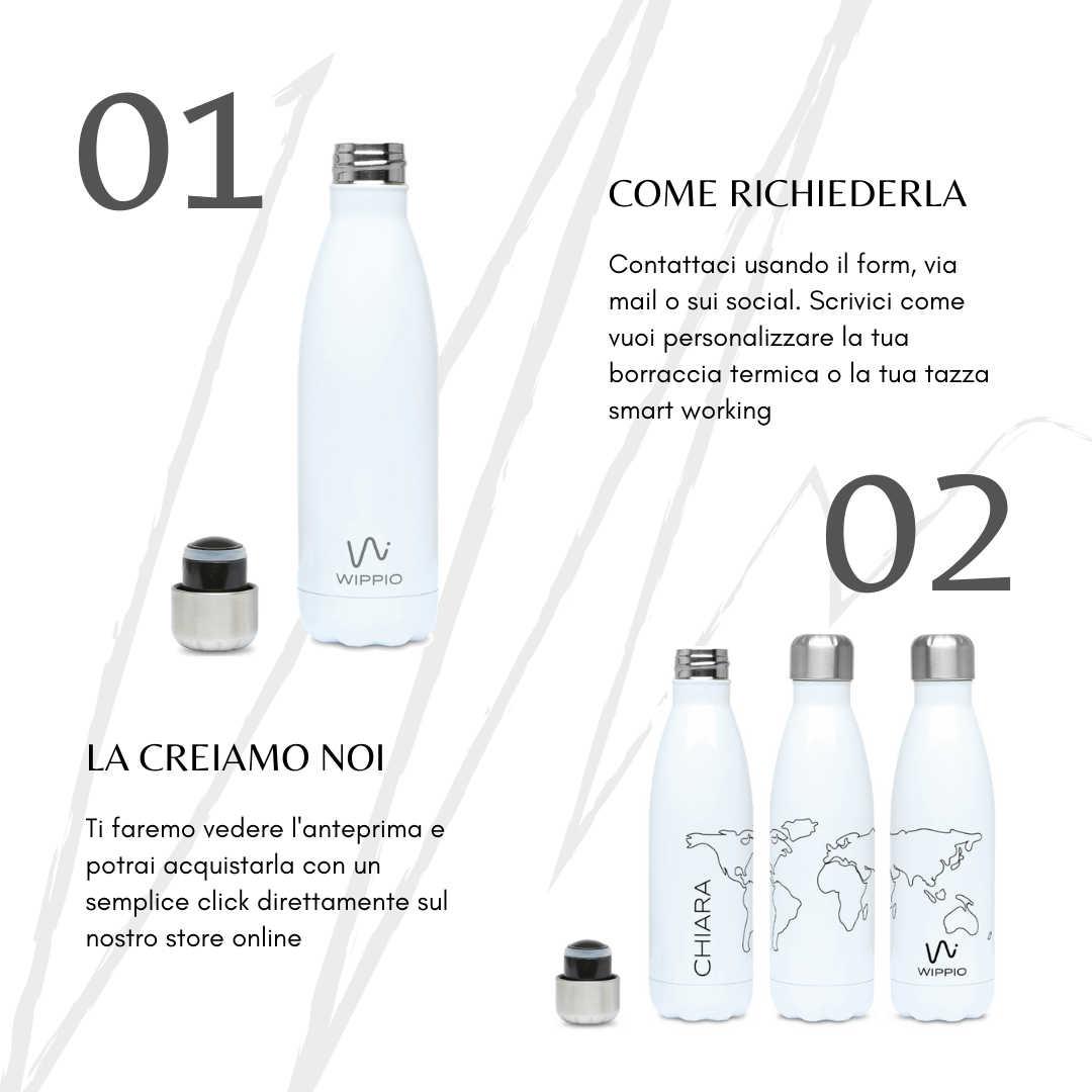 bottiglie-termiche-e-tazze-in-acciaio-personalizzabili-con-nome-colore-preferito-perfette-come-idea-regalo