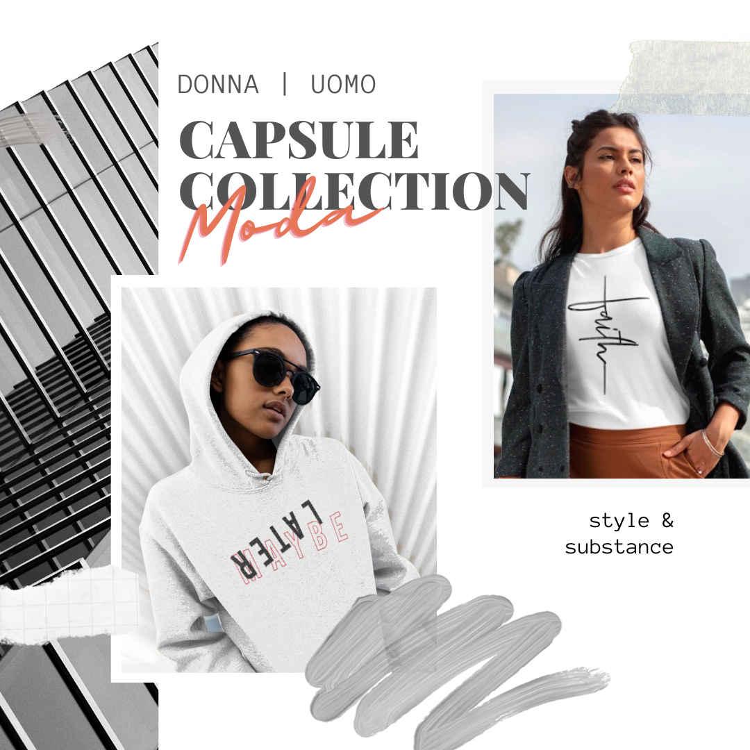 collezione-di-abbigliamento-e-moda-per-influencer-e-instagram-con-magliette-e-felpe-di-qualità