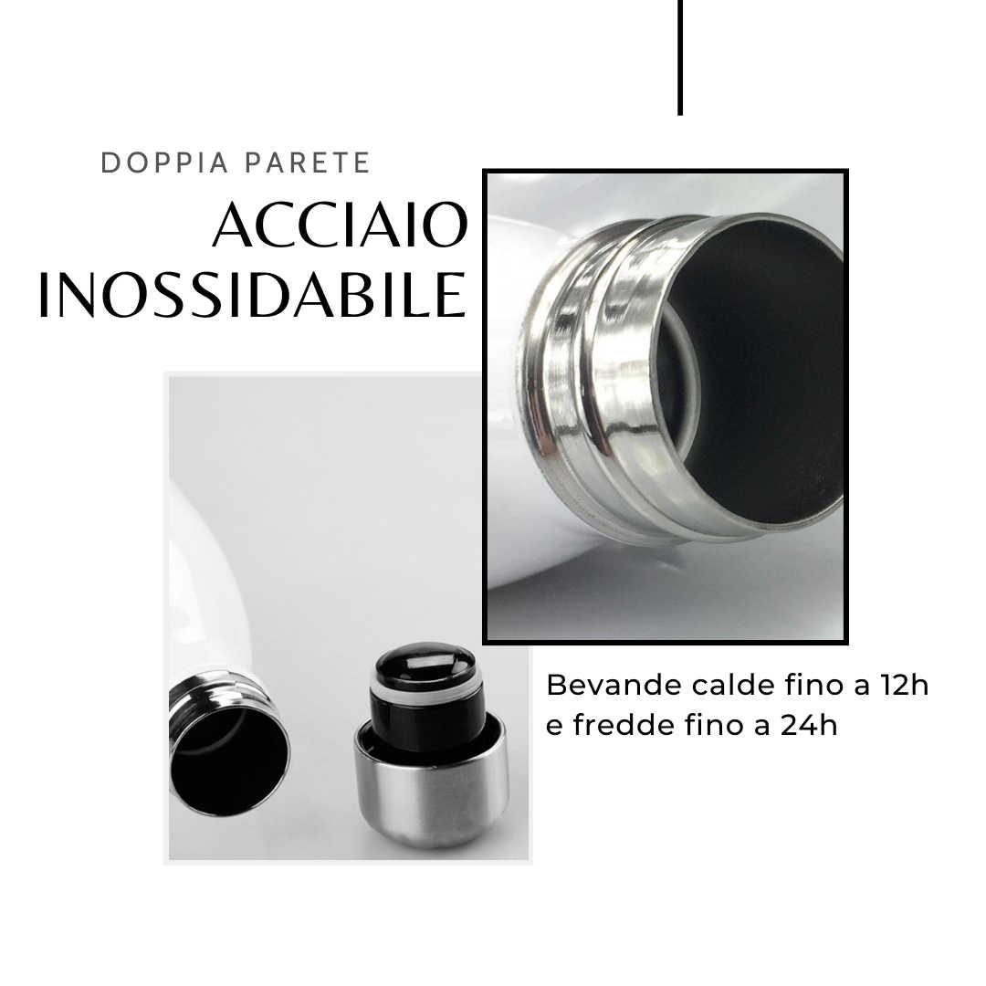 borraccia-termica-in-acciaio-e-bottiglia-riutilizzabile-personalizzata-con-nome-da-500-ml-con-doppia-parete-e-senza-BPA
